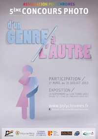 affiche concoursphoto2013 small