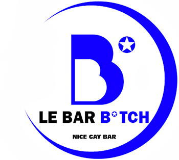 bar bitch